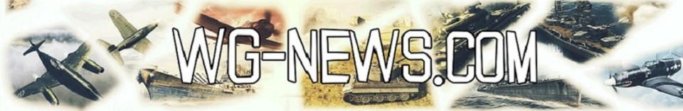 Wargames-News