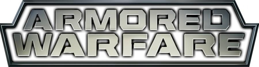 [AW] Video: Armored Warfare Alpha Gameplay – Ersteindruck von EiKarrRamba