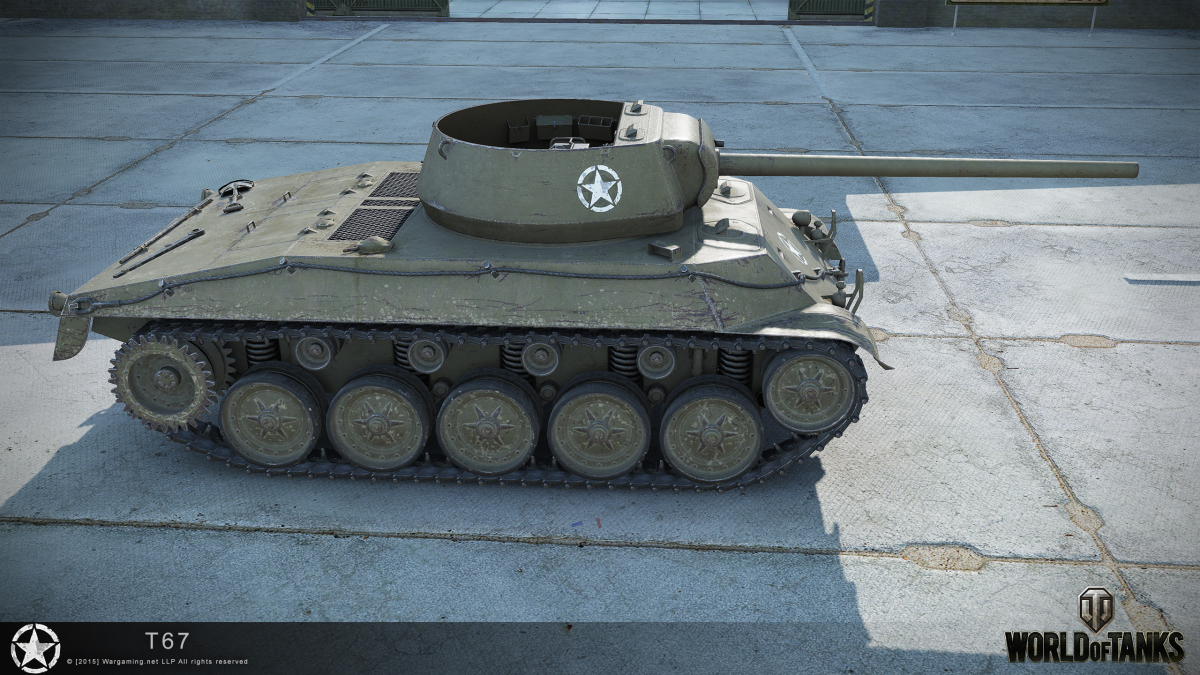 world of tanks matchmaking algorithm World of tanks is a team-based free mmo action game retarded game full of hack unfair match making large assortment of real-world tanks and many more to come.