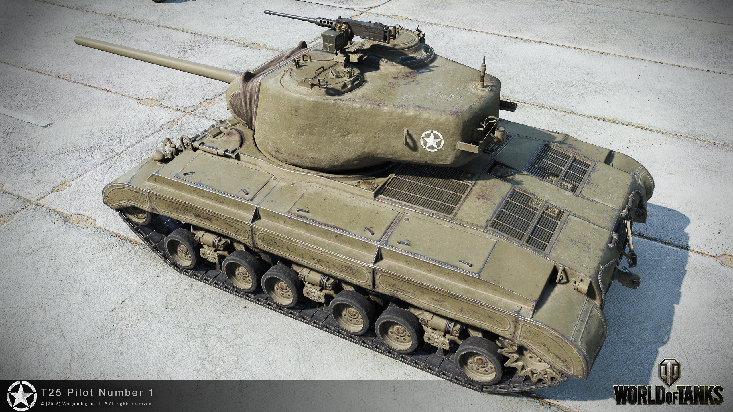 world of tanks matchmaking changes This past may saw us test changes to the kv-5had they proven agreeable, they would have been applied to other preferential tanks the results didn't align with the intended outcome, however, and the majority of player feedback was negative.